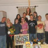 Fülei Ifjúsági Club (2013)