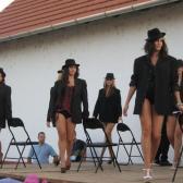 Nyársirató_divatbemutató