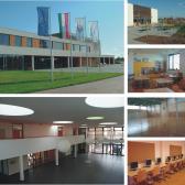 Fehér Ignác általános iskola 2.