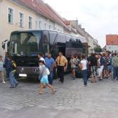 Magyarok Lengyelországban