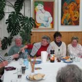 Nyugdíjasklub